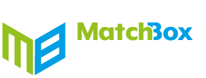 mathcbox exchange logo